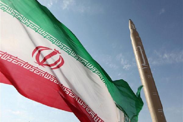Концепция параллельного процесса снятия санкций с Ирана одобрена