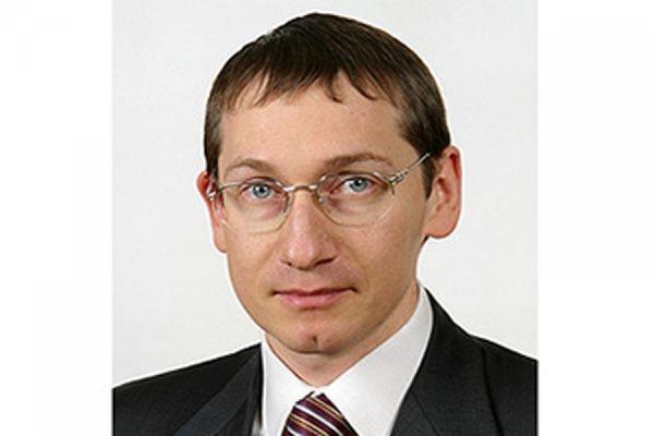 ФСБ изъяла 100 кг долларов, принадлежащих депутату Госдумы Алексею Лысякову
