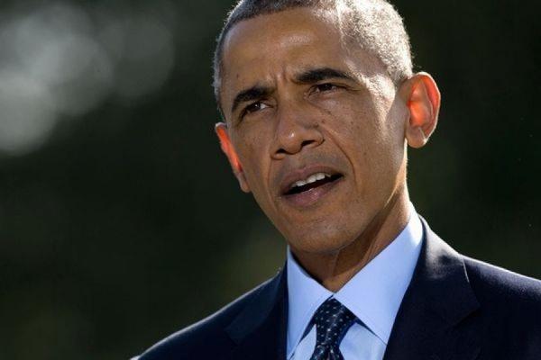 Барак Обама считает, что искоренение «Исламского государства» не будет быстрым