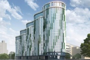 В Екатеринбурге запускают новую программу доходности апартаментов