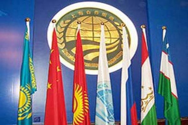 Индия и Пакистан войдут в ШОС