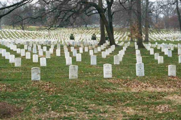 Американские ученые выяснили, почему мужчины  умирают раньше женщин