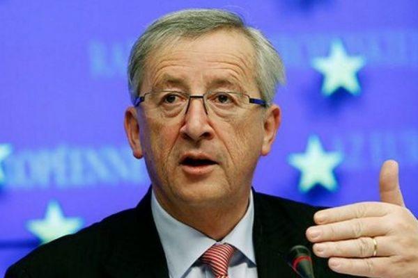 Еврокомиссия начала разрабатывать сценарий выхода Греции из зоны евро