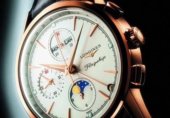Копии швейцарских часов : разберемся в вопросе