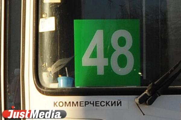 Около шестидесяти белорусских автобусов зеленого цвета начнут курсировать по Екатеринбургу в этом году