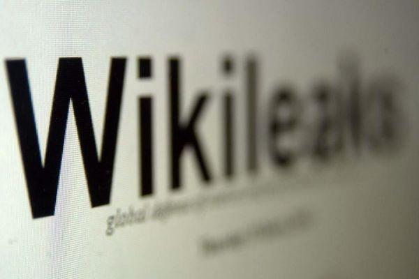 Wikileaks сообщила о прослушивании АНБ США телефонов высокопоставленных немецких чиновников