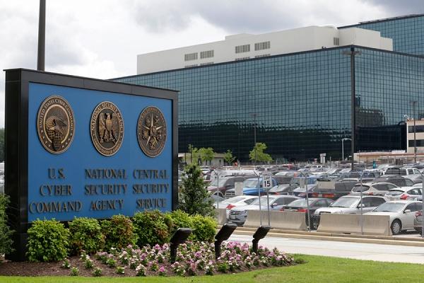 АНБ годами шпионило за тремя канцлерами ФРГ