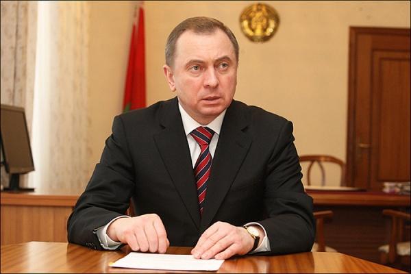 Белоруссия будет наблюдателем в ШОС