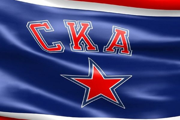 В МВД по Санкт-Петербургу поступила информация из больницы об избиении врача ХК СКА
