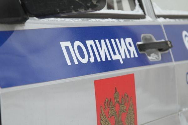 В Москве неизвестные жестоко избили преподавателя МГТУ имени Баумана