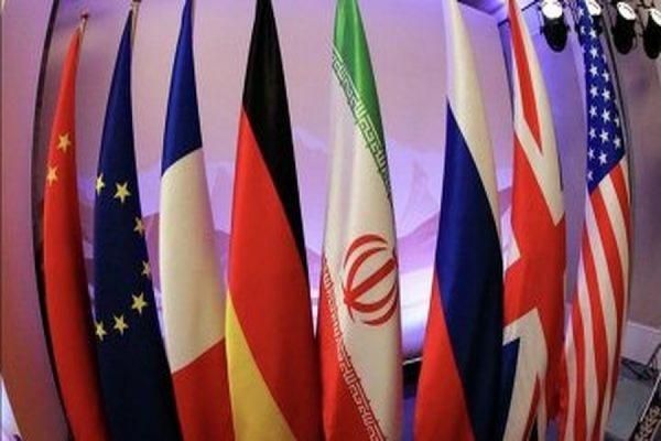 Ирану и «шестерке» не удалось достичь окончательного соглашения по ИЯП