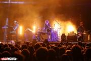 Уральский немец Штефан Земкен проведет на аэродроме села Быньги фестиваль рок-музыки Tavolgi