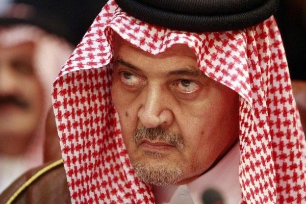 Умер принц Сауд аль-Фейсал
