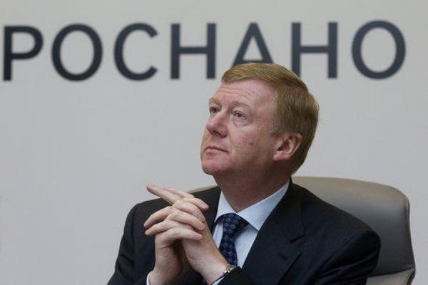 Глава «Роснано» Анатолий Чубайс дал показания по делу о растрате в «Роснанотехе»