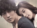 В Екатеринбурге пройдет фестиваль корейского кино