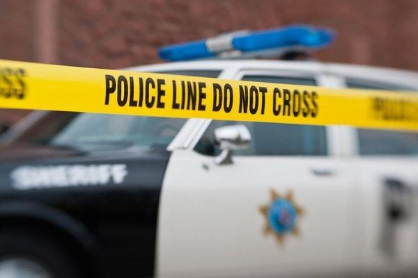 Два подростка получили ранения в результате стрельбы на фестивале в Нью-Йорке