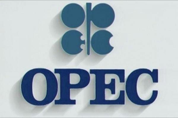 Эксперты ОПЕК прогнозируют рост мирового спроса на нефть в 2016 году