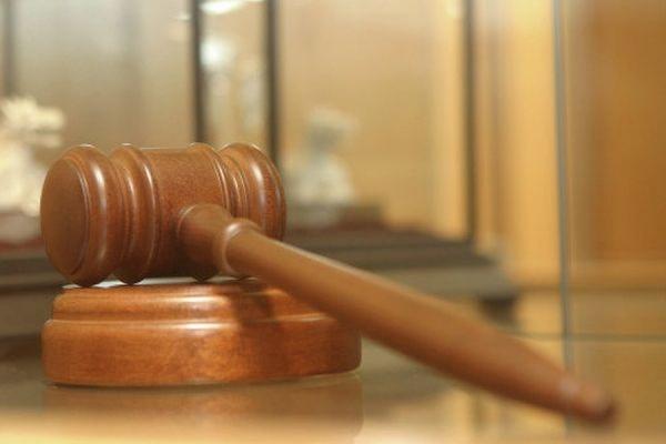 Пятигорский суд вынес приговор по делу о теракте возле здания отделения полиции в 2013 году