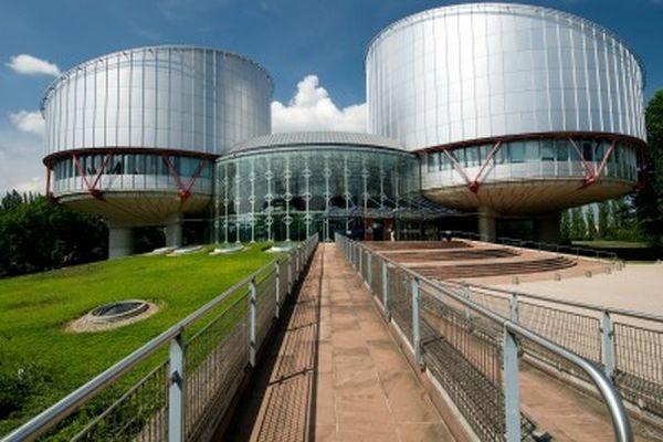 Россия может проигнорировать почти 1,5 тыс. решений Европейского суда по правам человека