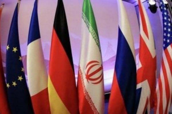 Вчера Иран и «шестерка» наконец заключили соглашение