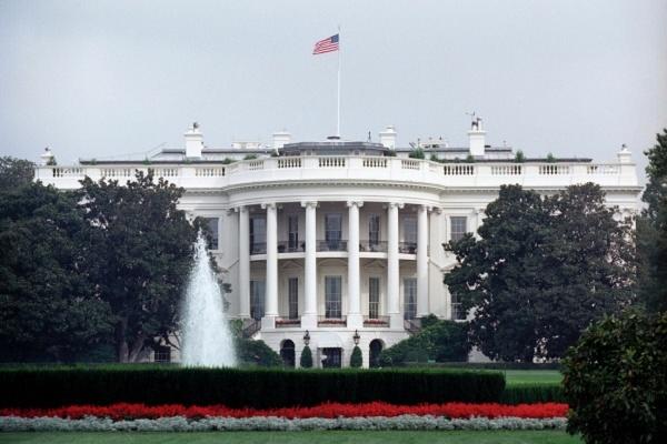 Конгресс США начал обсуждение соглашения с Ираном