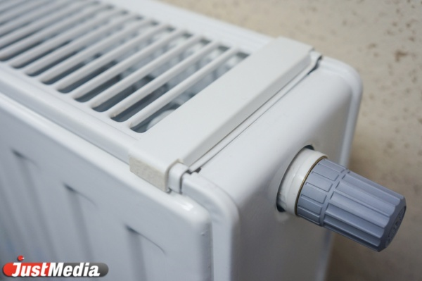 Более 20 тысяч жителей Нижней Туры могут остаться без тепла