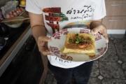 Создатели ресторана «Сеул-Ташкент» открыли в городе первый корейский фаст-фуд