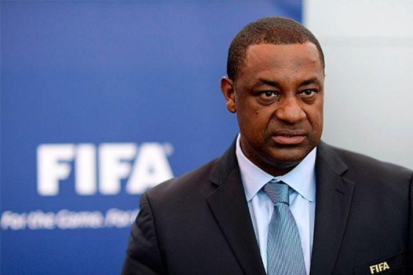 Бывший вице-президент ФИФА освобожден бруклинским судом под залог в 10 млн долларов