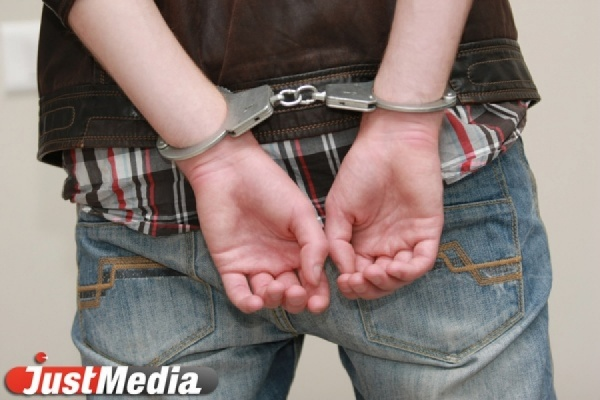 Полиция задержала убийцу задушенной екатеринбурженки, чье тело обнаружили вблизи озера под Первоуральском
