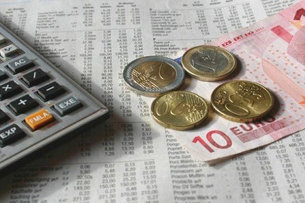 Для организаторов финансовых пирамид введут уголовную ответственность