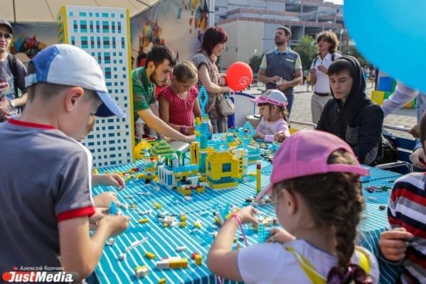 «Шпаргалка для родителей» объявляет поиск творческих семей