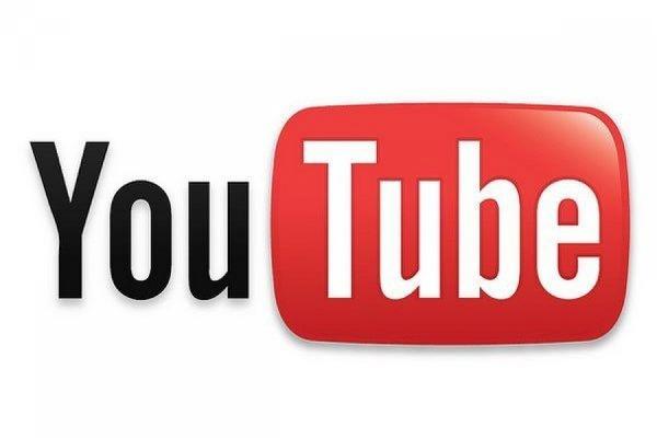 Роскомнадзор может заблокировать YouTube за сериал «Физрук»