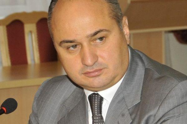 Депутаты Гордумы отправили в отставку главу администрации Нижнего Новгорода
