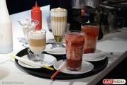 Барнаульская сеть мини-кофеен Kennedy`s Coffee зашла в Екатеринбург