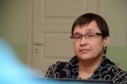 Елена Леонтьева: «В екатеринбургском метрополитене инвалидам-колясочникам помогают на всех станциях»