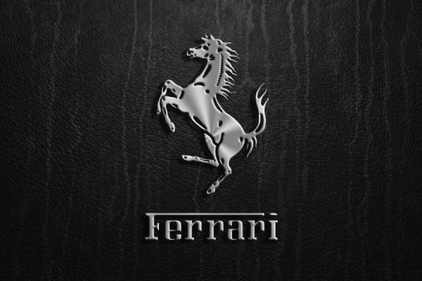 Ferrari планирует провести IPO на Нью-Йоркскую бирже
