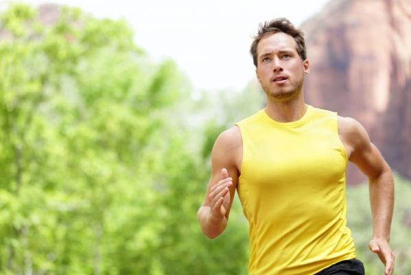 Что нужно делать, чтобы сохранить мужское здоровье?