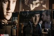 В день памяти Высоцкого музей барда в Екатеринбурге открывает новую экспозицию
