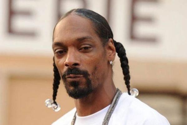 Американский рэпер Snoop Dogg обвинил шведских полицейских в расизме