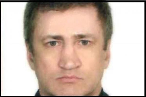 Полиция разыскивает уроженца Тольятти, похитившего у свердловчан 10 миллионов рублей
