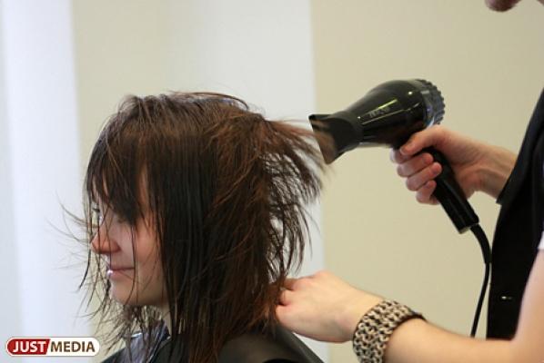 На юбилейном чемпионате по парикмахерскому искусству будет 66 номинаций