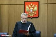 Сити-менеджер Асбеста Суслопаров может подать в суд на депутатов-обидчиков