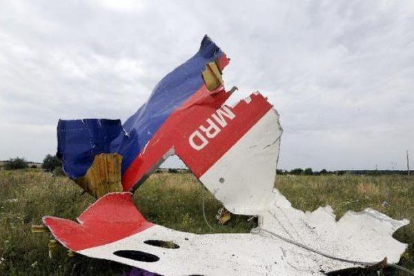 Делегация МИД Украины отправится в Нью-Йорк, чтобы продвинуть резолюцию по MH17