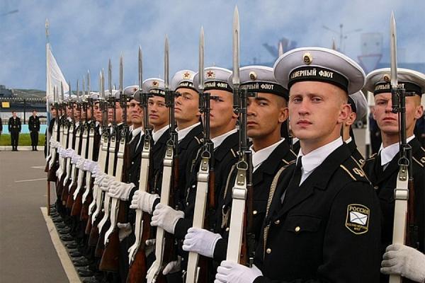 Организация «Флоту быть!» организовала автопробег по местам боевых сражений Орловщины