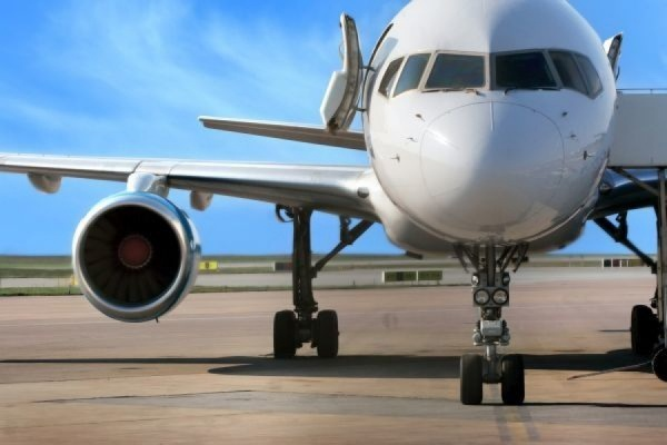 Жителю Омска, устроившему дебош в самолет Новосибирск-Владивосток, грозит 15 суток ареста