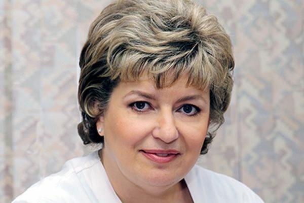 Иркутский депутат сложила с себя полномочия из-за устроенного ее дочерью смертельного ДТП
