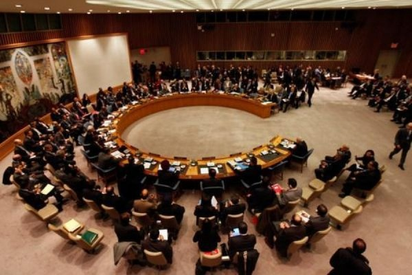 Совбез ООН сегодня проголосует по резолюции о создании трибунала по MH17