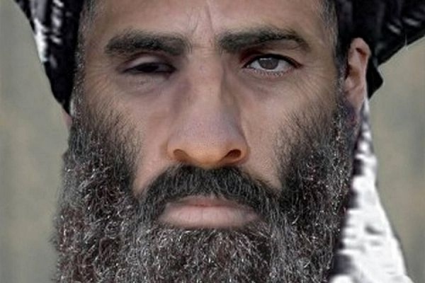 Власти Афганистана заявили о смерти основателя «Талибана» муллы Омара