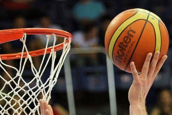 FIBA отстранила все сборные России по баскетболу от международных соревнований