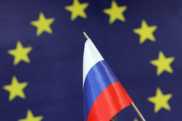 Шесть европейских стран присоединились к санкциям Евросоюза против России